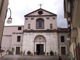 chiesa-sanippolisto