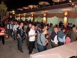 fiano_music_festival_2010
