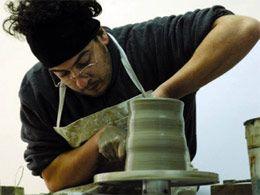 lavorazione-ceramica