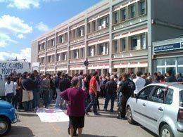 protestacriscuoli2