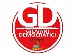 logo_GD_Serino