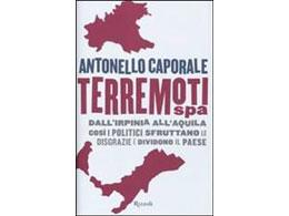 terremoti_spa_libro