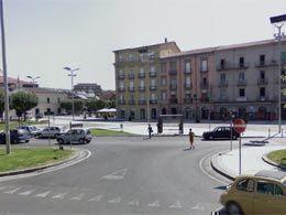 piazza_umberto_I_atripalda