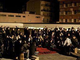 assemblea-occupy-avellino