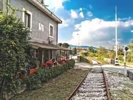 casa-cantoniera-cassano