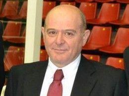 giancarlo-imbimbo