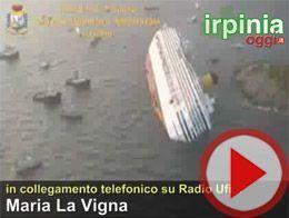 naufragio-concordia-play