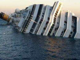 naufragio-concordia