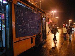 transbus_candelora_2011