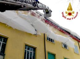 ghiaccio-tetti