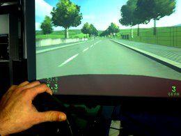 simulatore-guida