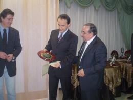 Premio_Sublimitas