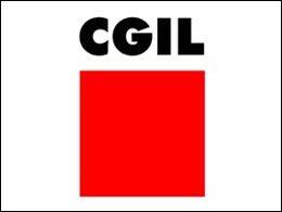 logo-cgil