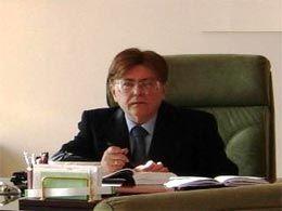 preside-dirienzo