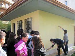 studenti-villa-torrette