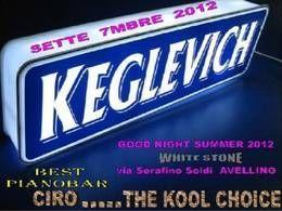 keglevich-party-white-stone