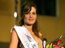 russo-miss-goccedistelle-serino-2012