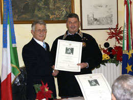 anc-carabinieri-pergamena