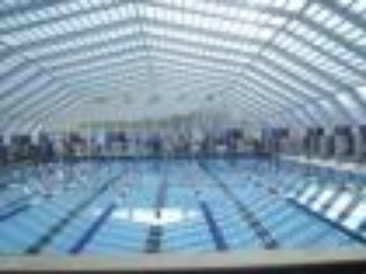 Piscine A Nocera Inferiore campionato regionale nuoto, 4 medaglie per atleti asd