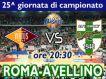 tn_roma-avellino-0415