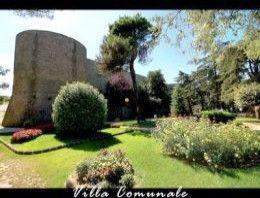 800px-Villa_Comunale_260x198
