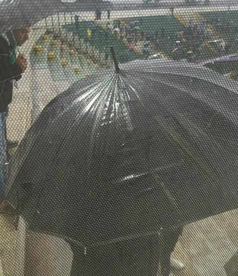 ombrello 2