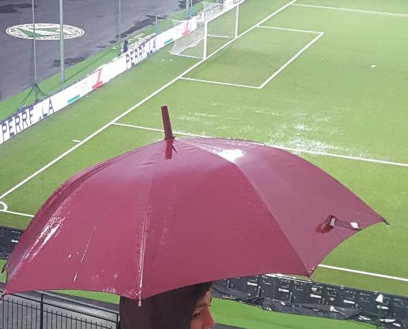 ombrello 3