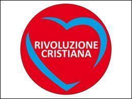 rivoluzione.cristiana