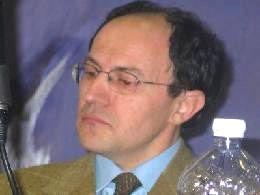 Amalio-Santoro