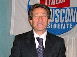 Antonio-Morsa