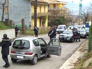 Carabinieri_sulposto