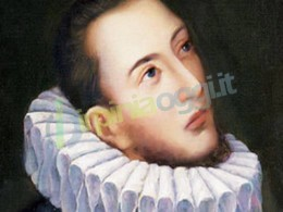 Carlo-Gesualdo-2