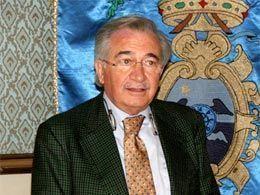 Carmine-Malzoni