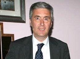 Cosimo-Sibilia4
