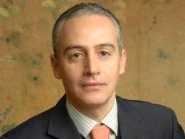 Ettore-Mocella2