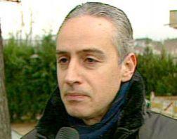 EttoreMocella_presid.confartigianato