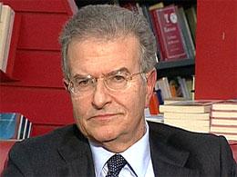 Fabrizio-Cicchitto