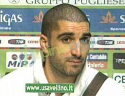FrancescoCosenza