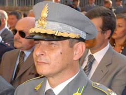 Gerardo_Nocera