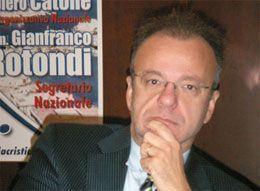 Gianfranco-Rotondi2