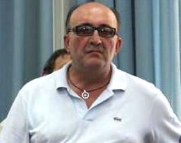 Giovanni-Ianniciello