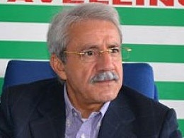 Giuseppe-Zaolino
