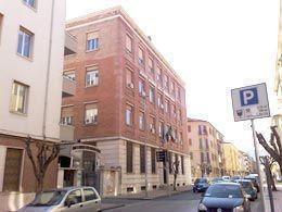 Inps_sede_corso_europa