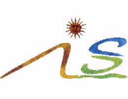 Logo-irnoservice