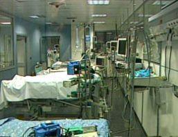 Macchinari-ospedale