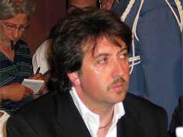 Marcello_ Zecchino