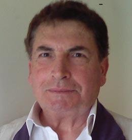 Mario-Ambrosino