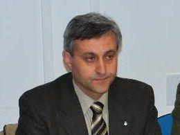 MarioMelchionna-cisl