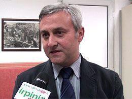 MarioMelchionna2