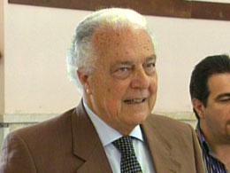 Massimo-Preziosi3